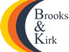 Brooks and Kirk VLE